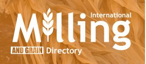 International Milling Directory