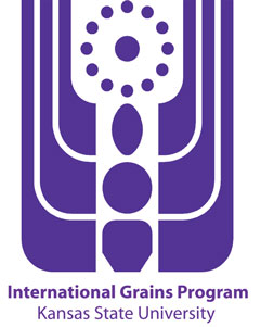 International Grains Program Institute, Kansas State University