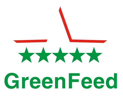 Greenfeed of Vietnam are one of East Asia's up-and-coming feed producers for the livestock industry