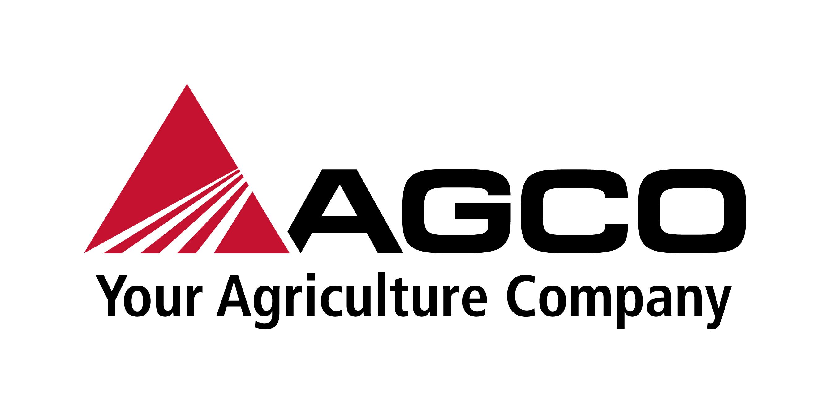AGCO-descript-logo