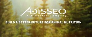 Adisseo announces acquisition of FRAmelco Group