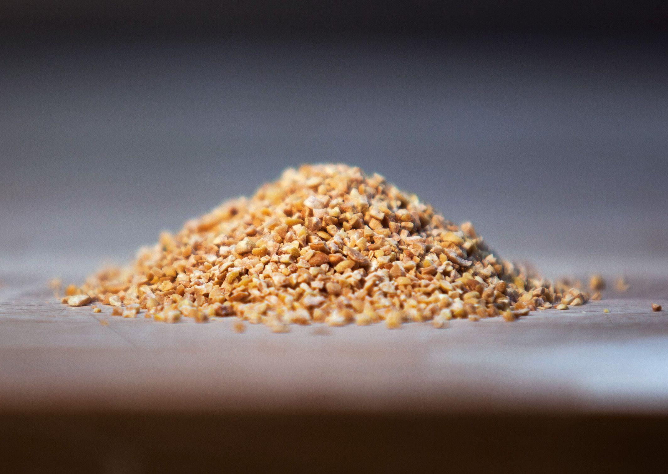 GMI_YePea pea meal raw materials_300dpi