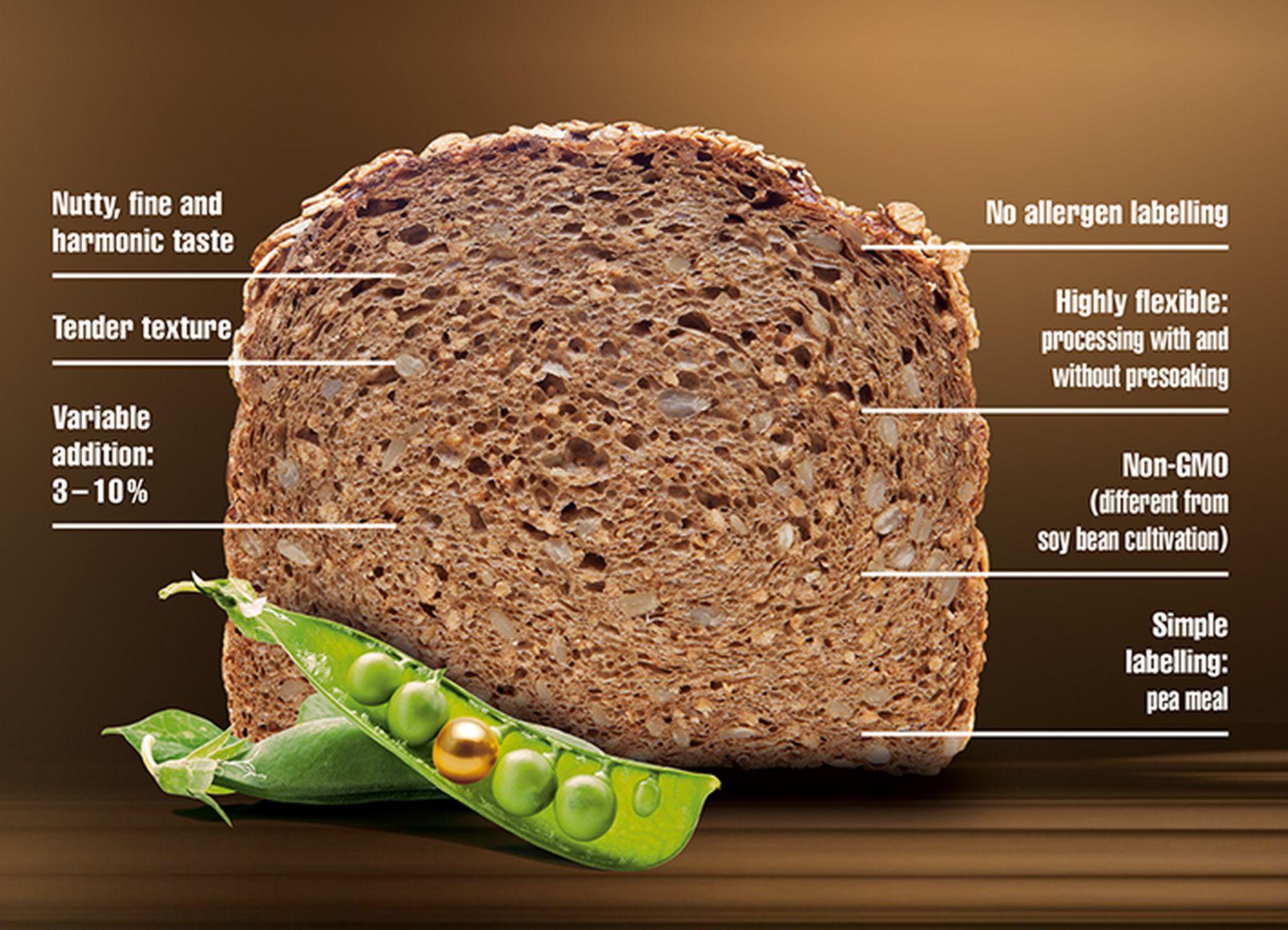 GMI_YePea_bread application_300dpi