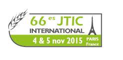 JTIC15