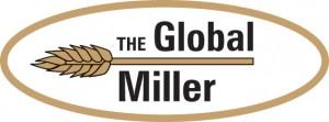 LOGO_Global_Miller_W