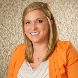 Lindsey Grimes