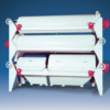 Ocrim's Cylinder Separator Unit