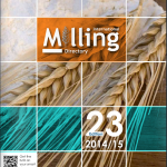 International Milling Directory 2014-15