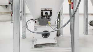 Profitability with Bühler's proven technology in corn processing