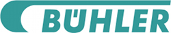 buhler_logo_klein