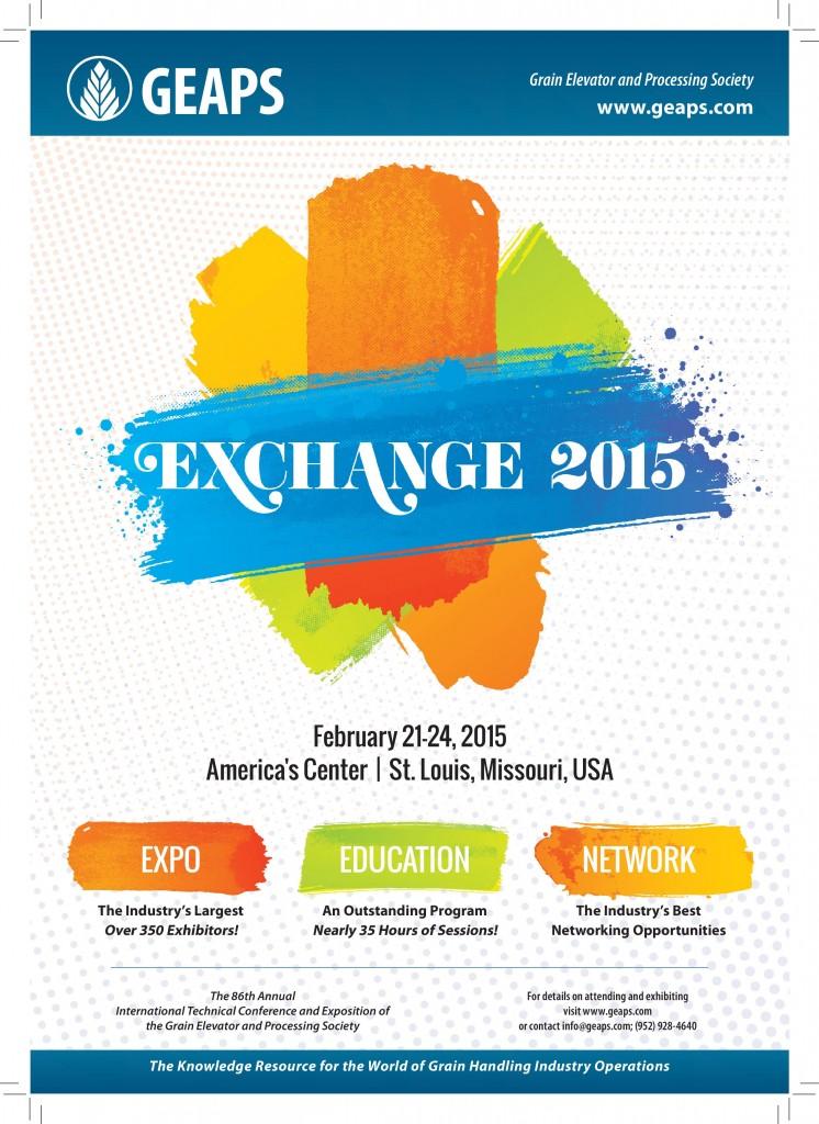 Exchange 2015