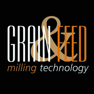 Grain & Feed Milling Technology magazine