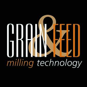 Grain & Feed Milling Technology magazine