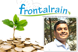 FrontalRain Technologies