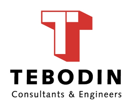 Tebodin Consultants & Engineers - International Milling