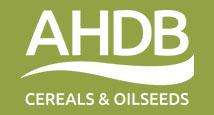 logo_AHDB-Cereals_2016_214