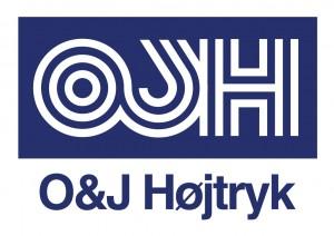O&J Hojtryk