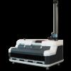 Resistograph 500 / Bastak Instruments
