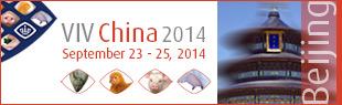 VIV China 2014